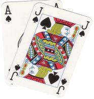 Blackjack direttamente su MAC