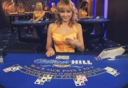 Blackjack live williamhill