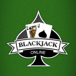 BlackJack AAMS