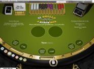 Il gioco del blackJack online