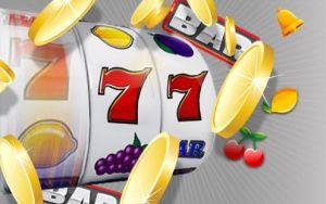 Casino online per tutti