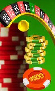 Casino online certificati aams