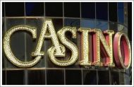 Casino online facile divertirsi