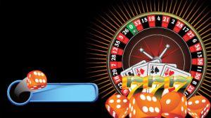 La comodita dei casino online flash