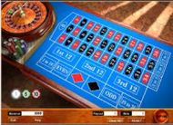 casino Flash sena download coptibilie su moltissimi dispositivi