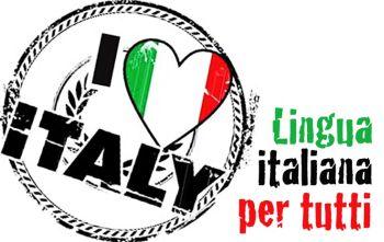 I Casino Online in lingua italiana