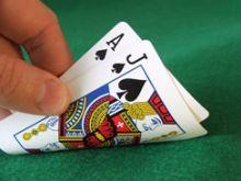 Casino Online in Italia bandiera ialiana