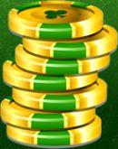 I Casino Online Italiani tante vittorie