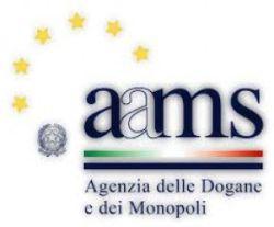 I Casino Online Italiani Autorizzati
