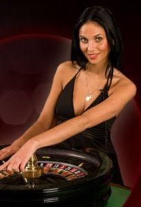 I Casino Online legali in Italia