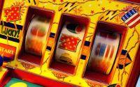 Casino Online Live slot machine