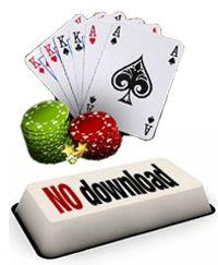 I casino online sono più divertenti e sicuri sena donwload