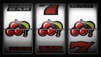 le slot machine online sono spettacolari come un film