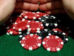 Slot machine online Facili e vincenti