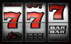 le slot machine online senza download