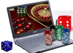 prima del download puoi provare le slot machine online