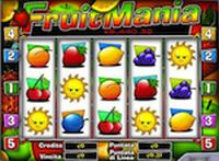 le slot machine online disponibili su mac