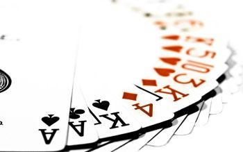 Il gioco del poker versione flash