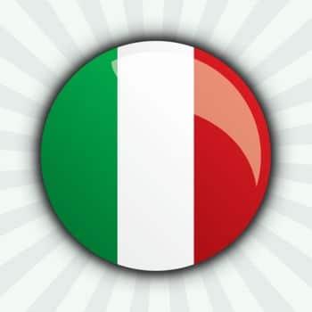 Il gioco del poker online per il pubblico italiano