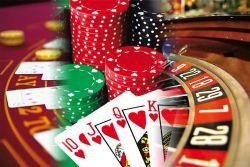 Il gioco del poker per mac