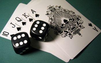 Il gioco del poker per pc