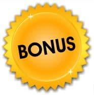I casino online autorizzati AAMS suporto alla tua eserienza