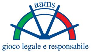 I casino online autorizzati AAMs=S
