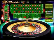 Roulette per pc
