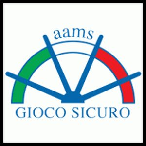 AAMs garanzia di legalità