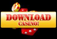 A cosa serve il downlaoad dei casino games