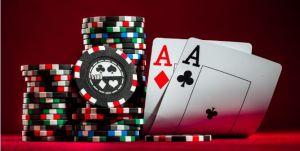 I casino online sono più divertenti e sicuri