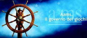 Vi spieghiamo come funzionano i casino online legali in italia