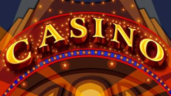 I casino online