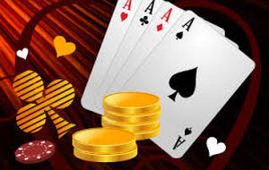giochi di casino in Italia