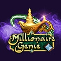 La Slot Millionaire Genie di 888
