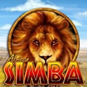 La Slot African Simba di Starvegas