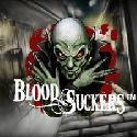 La Slot Blood Suckers Snai