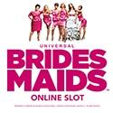 La Slot Bridesmaid di Betway