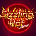La Slot Sizziling Hot Starvegas