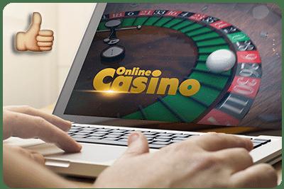 i casino online autorizzati da aams