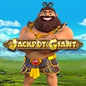 La Slot Jackpot Giant William Hill