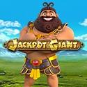 La Slot Jackpot Giant William Hill