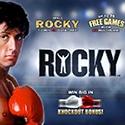 La Slot Rocky di Titanbet