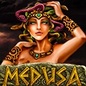 La Slot Medusa di Snai