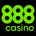 Casino 888 - Slot Diabolik