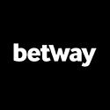 Betway Playboy €1000