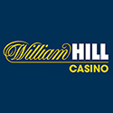 William Hill IT Italiano